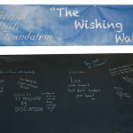 EWF-Wishing-Wall