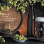 beer image_Page_2